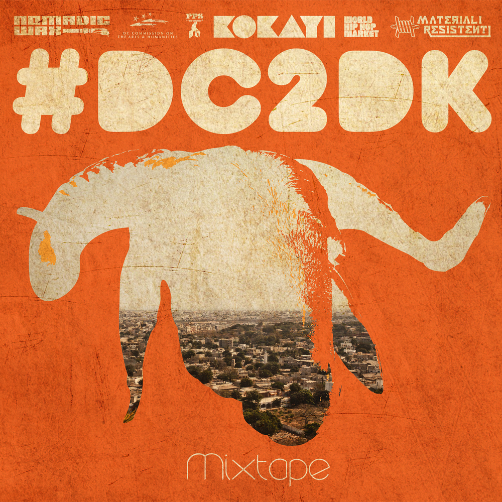 Dc2Dk (Senegal)