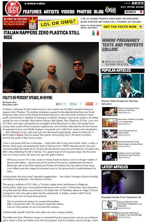 zero-plastica_MTV-2.jpg