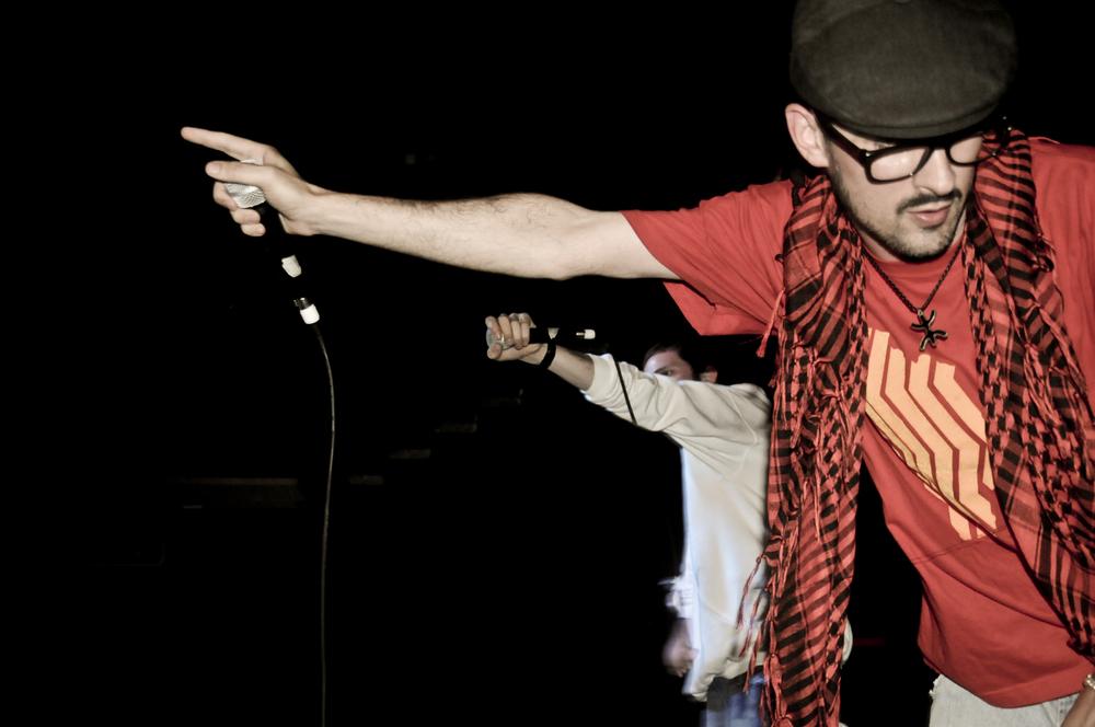 Zero-Plastica_Teatro-Hops-Altrove_8.jpg