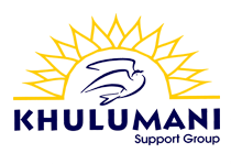 khulumani-color-logo-transparent.png