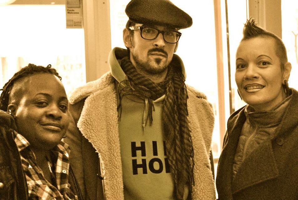 dj-nio_hip-hop_krudas cubensi brooklyn.jpg
