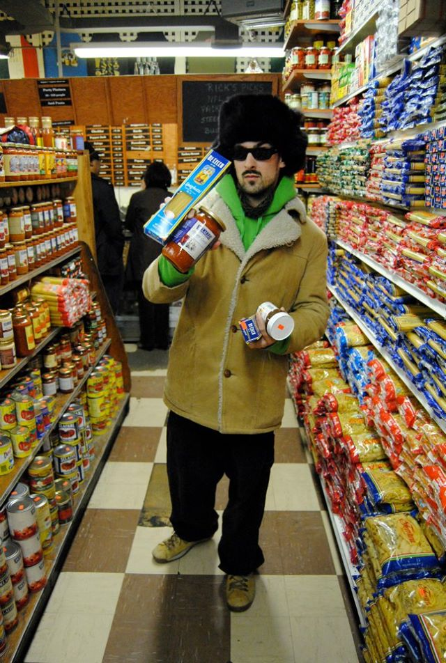 dj-nio_hip-hop_shopping for dinner.jpg
