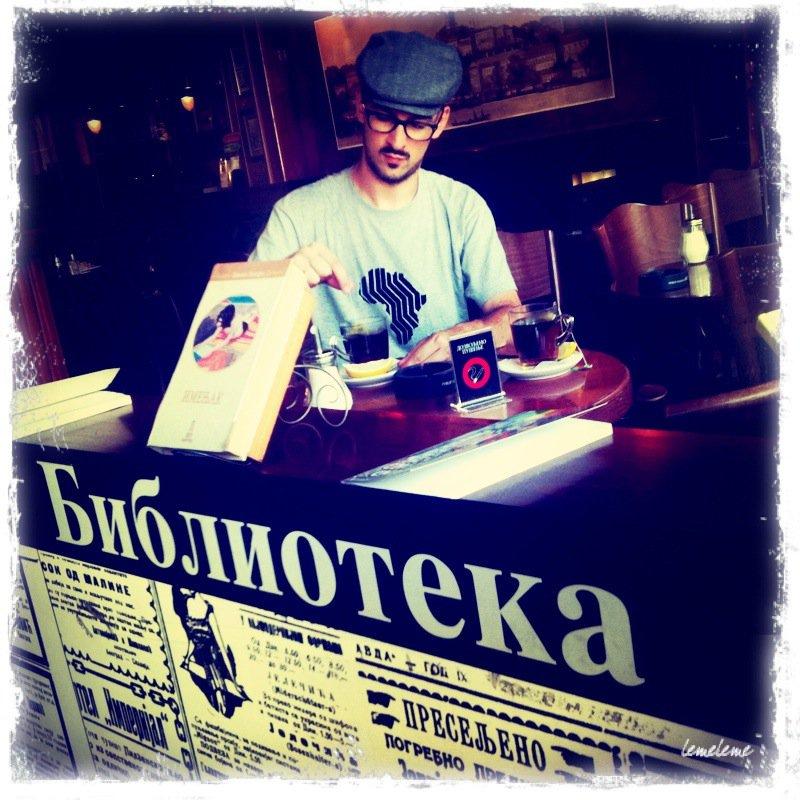 dj-nio_serbia.jpg