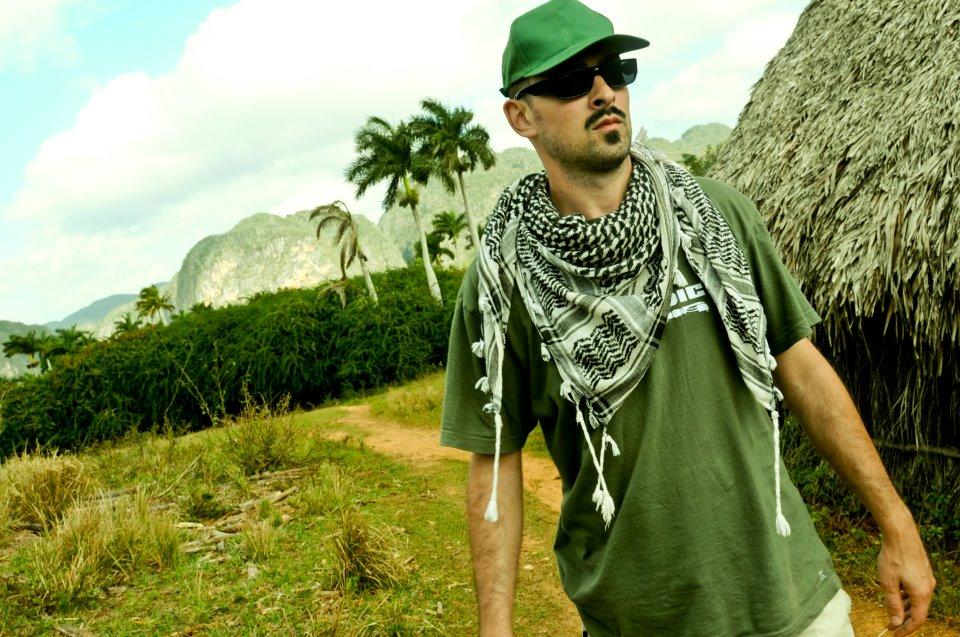 dj-nio_hip-hop_cuba-vinales.jpg