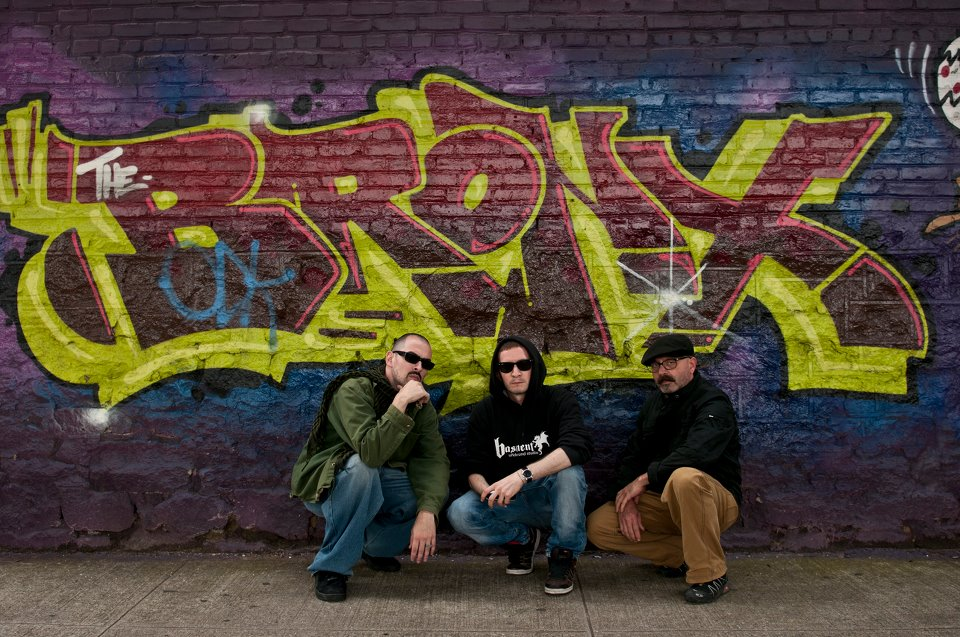zero-plastica_hip-hop_the-bronx-2.jpg