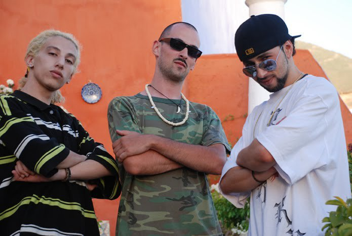 dj-nio_hip-hop_morocco_chefchouen.jpg
