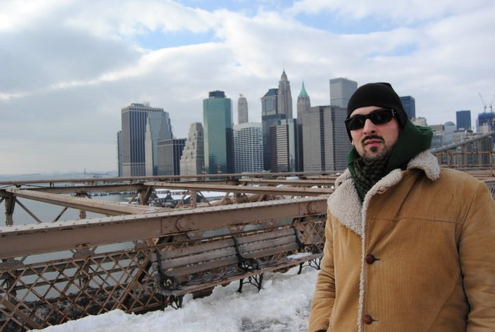 dj-nio_hip-hop_new-york_bk-2.jpg