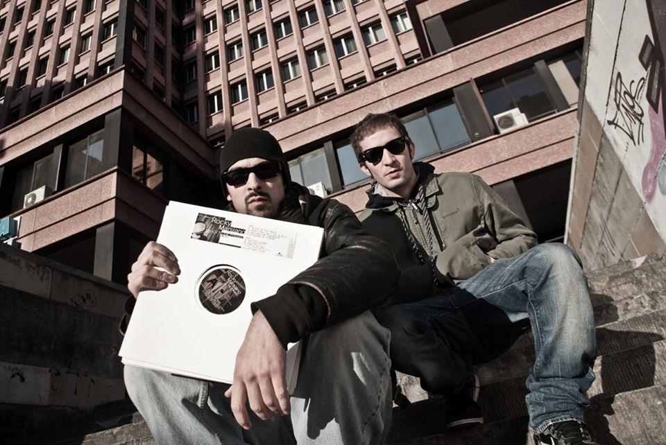 zero-plastica_hip-hop_rocky-marsiano.jpg
