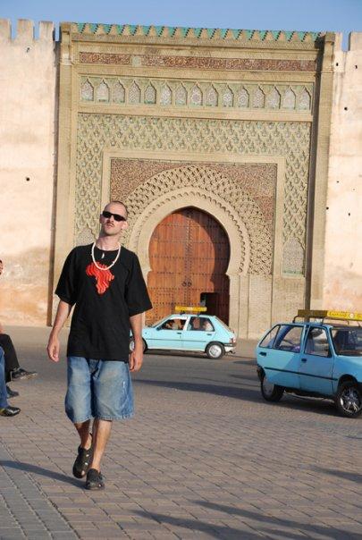 dj-nio_hip-hop_morocco meknes.jpg