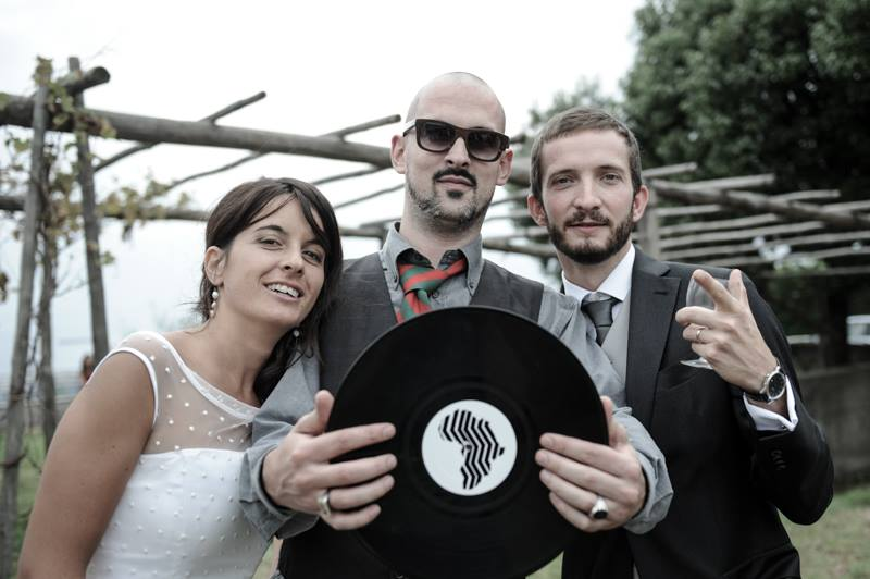 dj-nio_wedding_matrimonio_zp.jpg