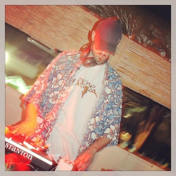dj-nio_hip-hop_reggae-rap-dancehall.jpg