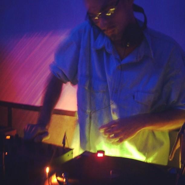 dj-nio_hip-hop_reggae-rap-dancehall_dubstep.jpg