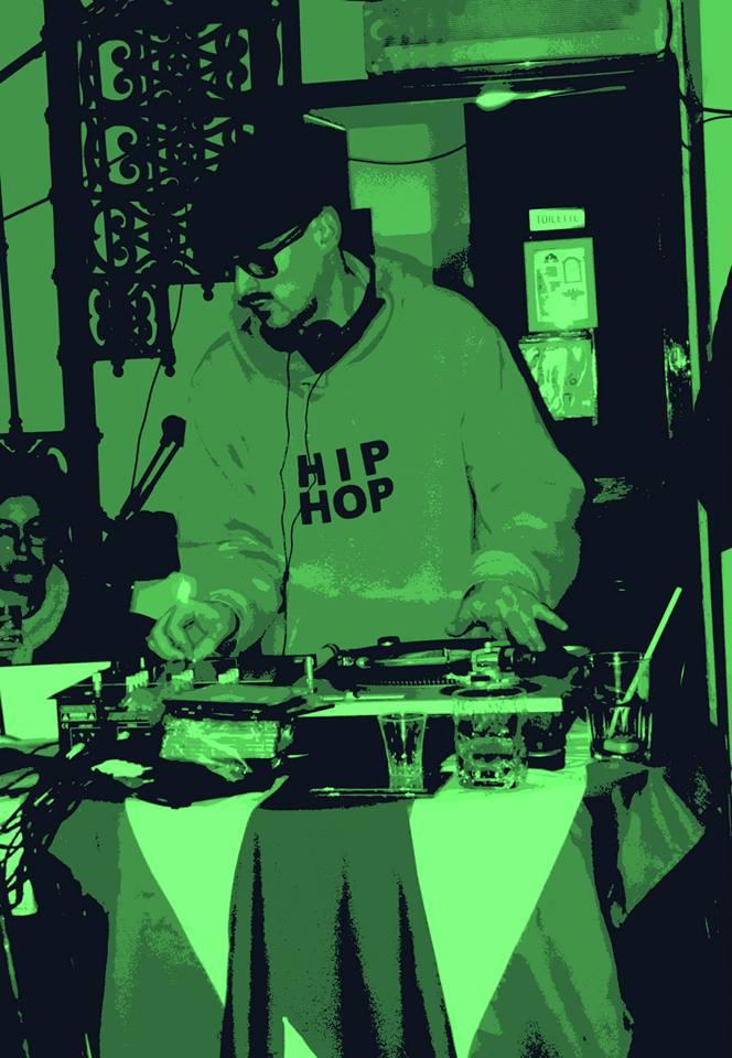 dj-nio_hip-hop_reggae-rap-dancehall_italy.jpg
