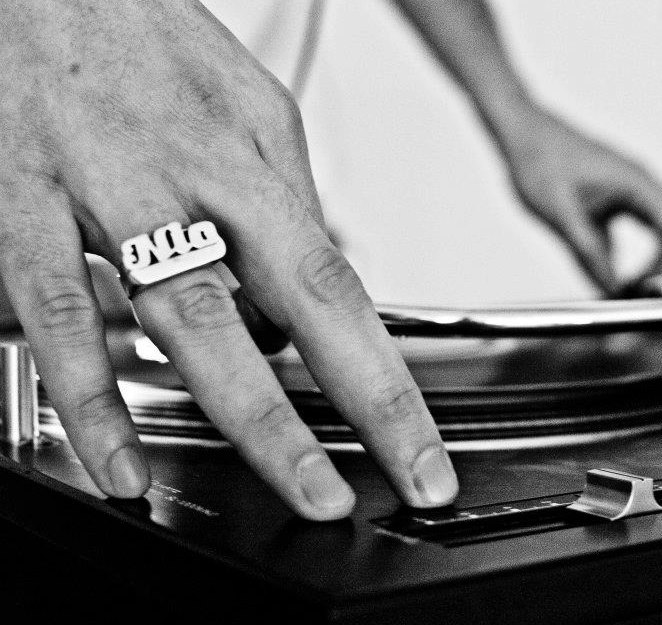 dj-nio_hip-hop_reggae-rap-dancehall_rnb.jpg
