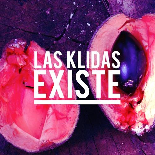 """Las Klidas """"Existe"""" (Cuba)"""