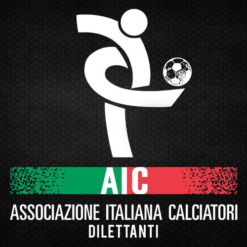 Associazione Italiana Calciatori Dilettanti (Iyaly)
