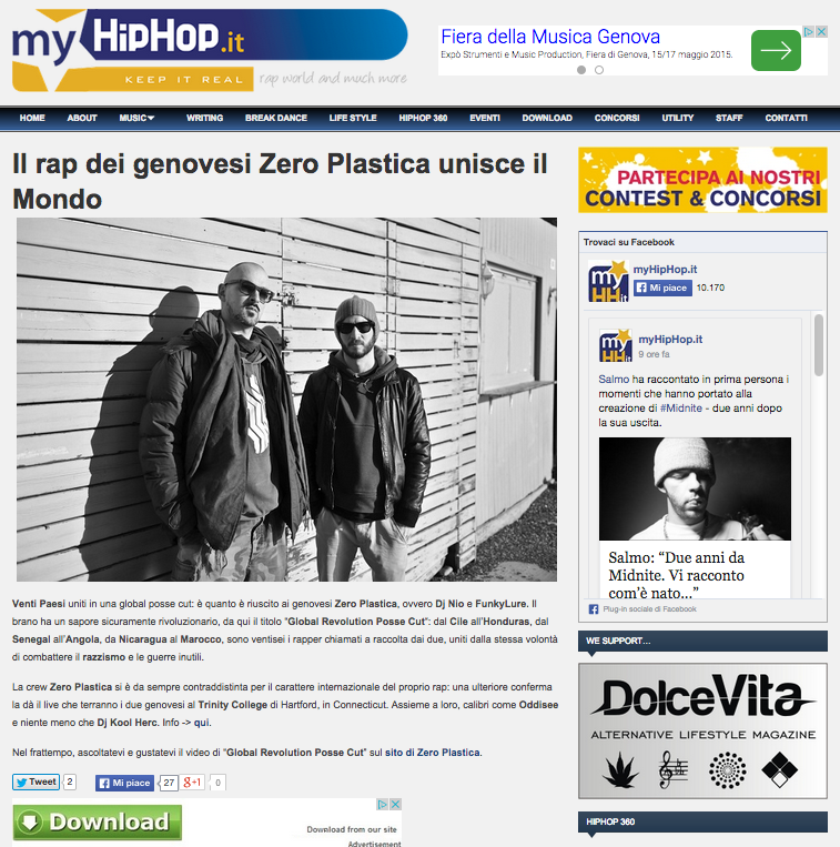 Zero-Plastica_My-hip-hop_Grm-PC.png