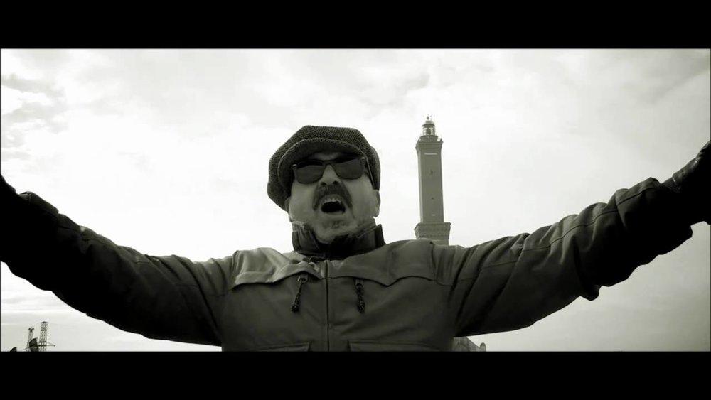 sergio limuti afro rap cubano cubass dj nio.jpg