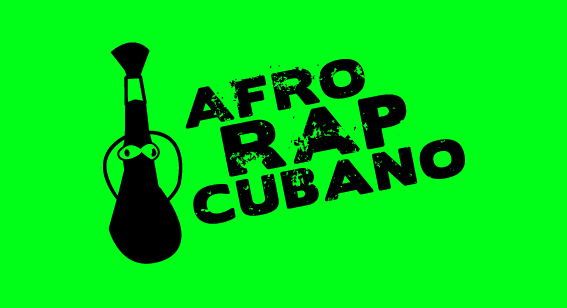 afro rap cubano diablito logo Oriz-01.jpg