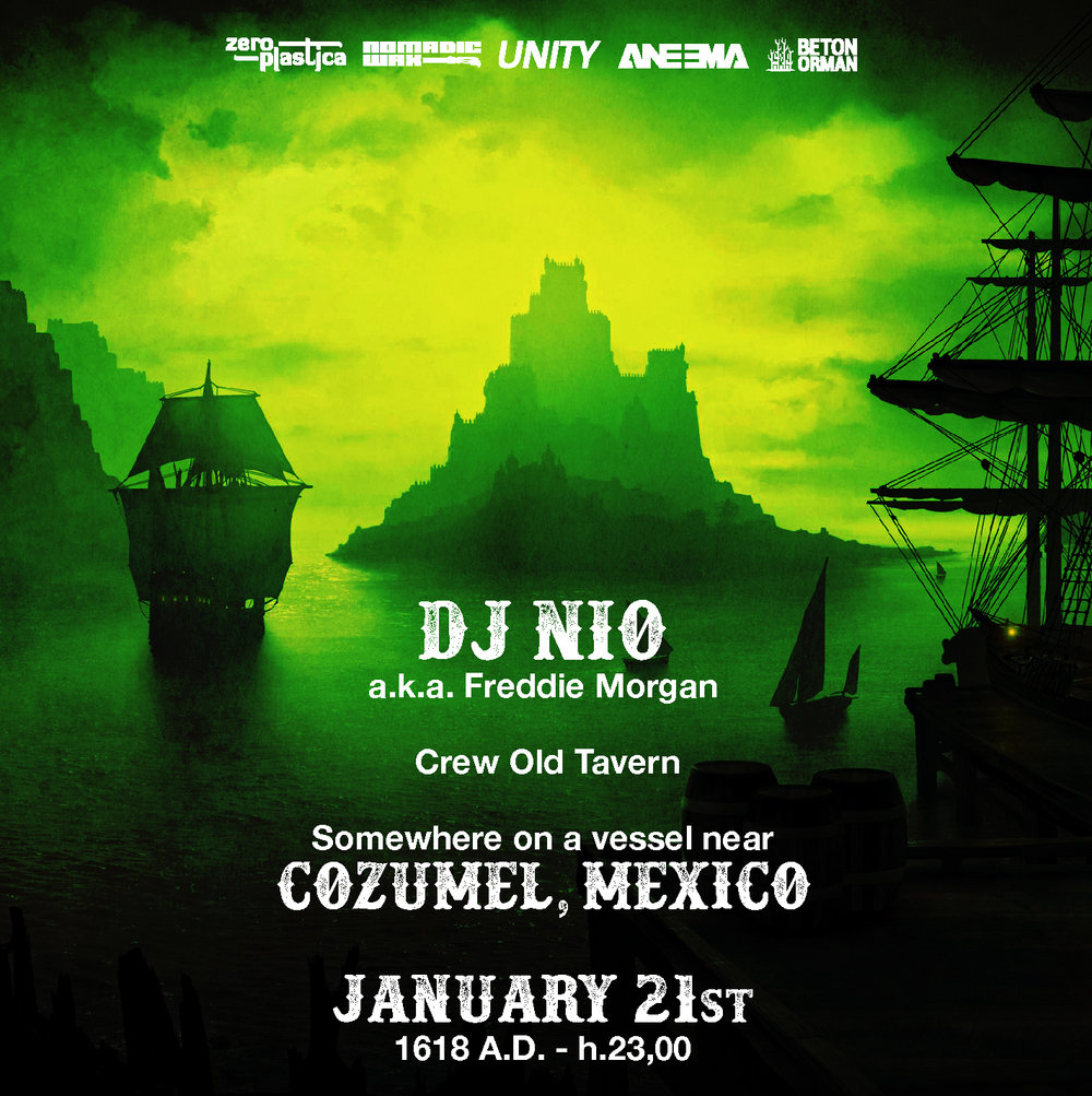 flyer_quad_nio_crew-bar_gen18-01-01.jpg