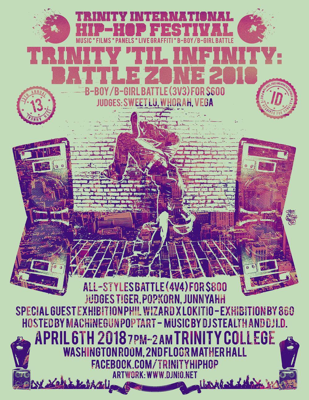 trinity-18_nio_POSTER_DANCE.jpg