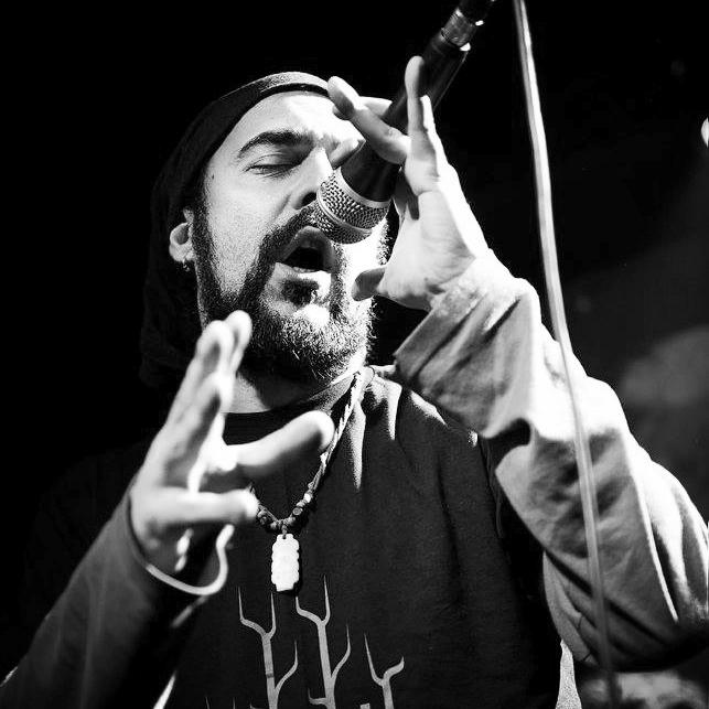 da frogg dj nio beton orman hip hop reggae.jpg