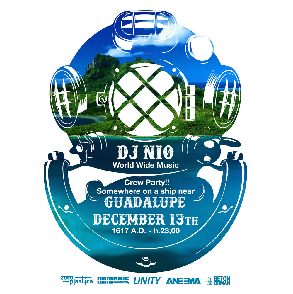 flyer_quad_nio_crew-bar_dec17-2-01.jpg