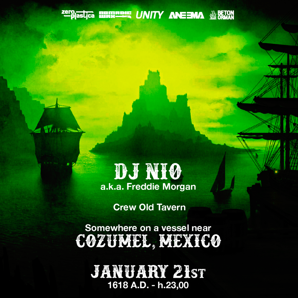 flyer_quad_dj-nio_crew-bar_gen18-.png