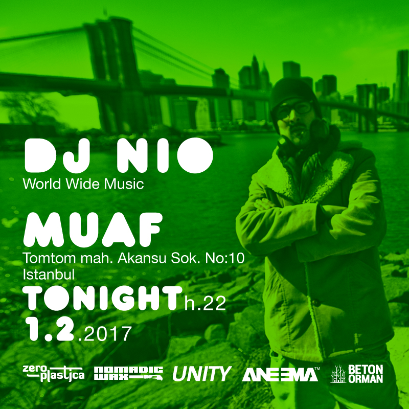flyer-quadrato-muaf-nio-feb17.jpg
