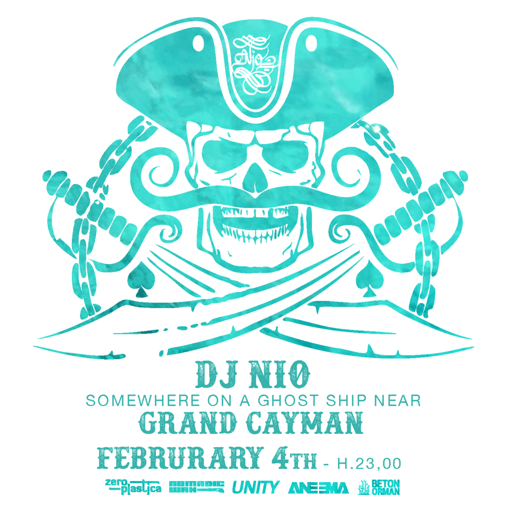 flyer_quad_nio_crew-bar_feb18-01.png