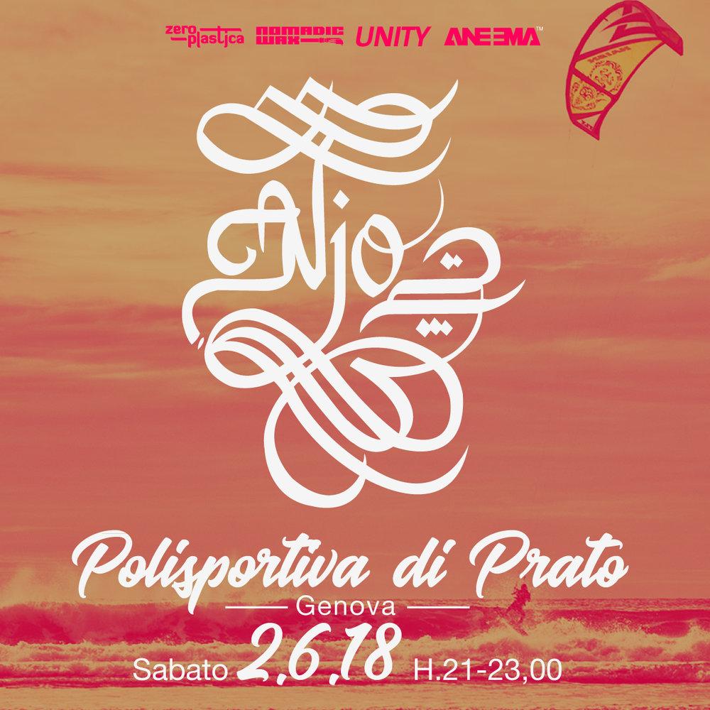flyer_QUAD_Nio_Prato_giu20182-01.jpg