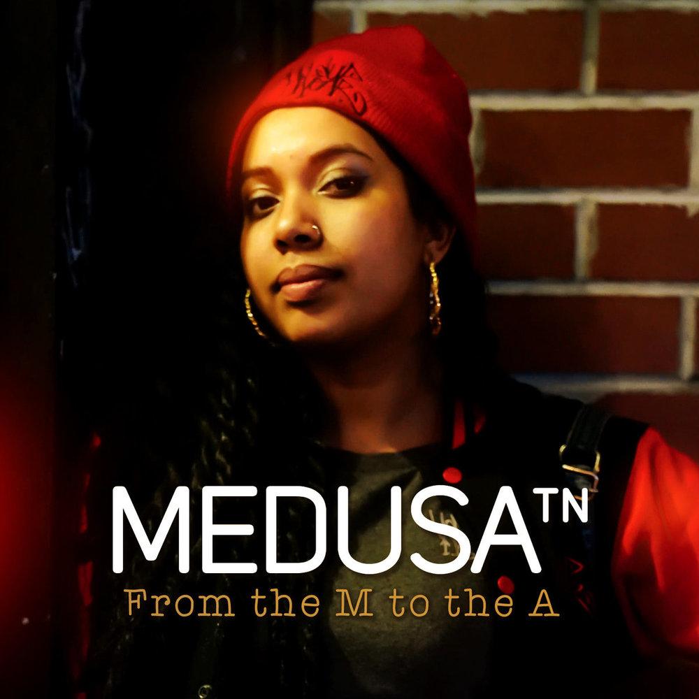 Medusa TN cover nio.jpg