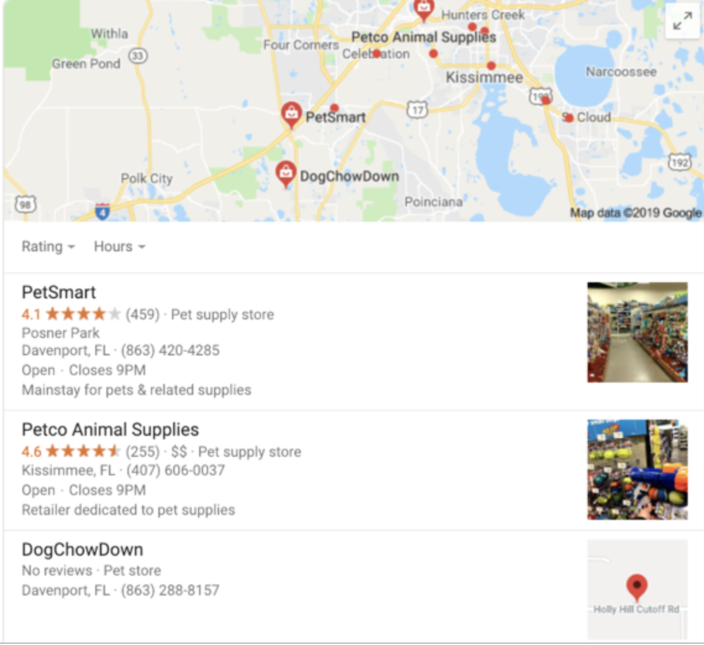 pet care business seo listings.png