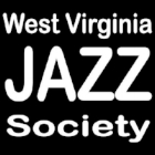 West Virginia Jazz Society