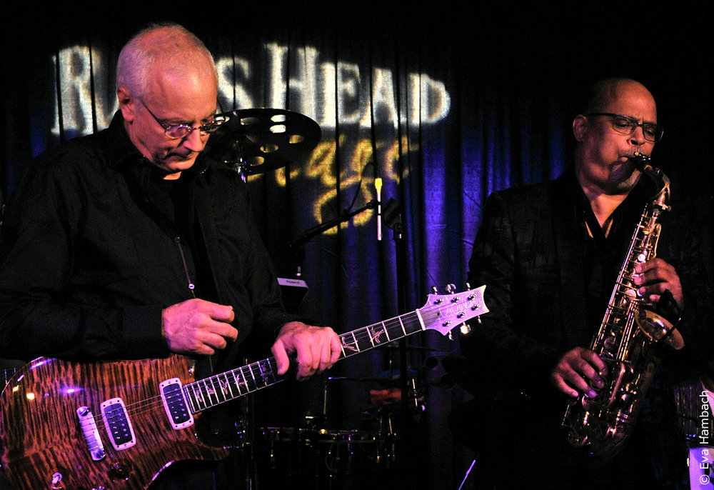 Marshall Keys & Paul Reed Smith 2-Ram's Head.jpg