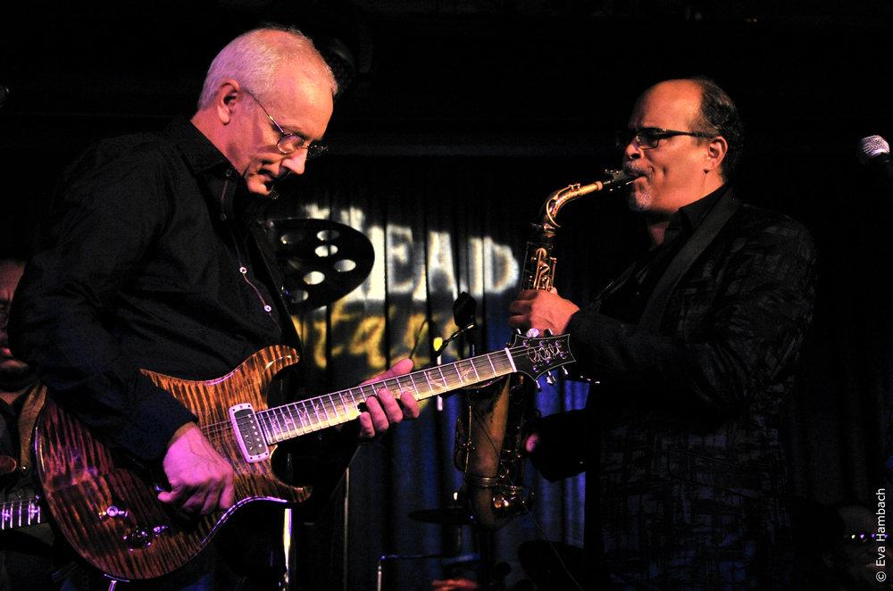 Marshall Keys & Paul Reed Smith-Ram's Head.jpg