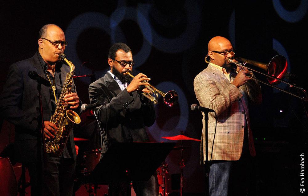 2012 DC Jazz Festival -MK Sextet.jpg