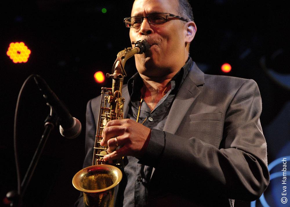 2012 DC Jazz Festival.jpg