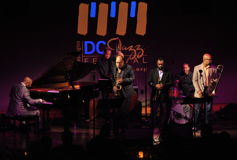 2012 Hamilton whole band.JPG