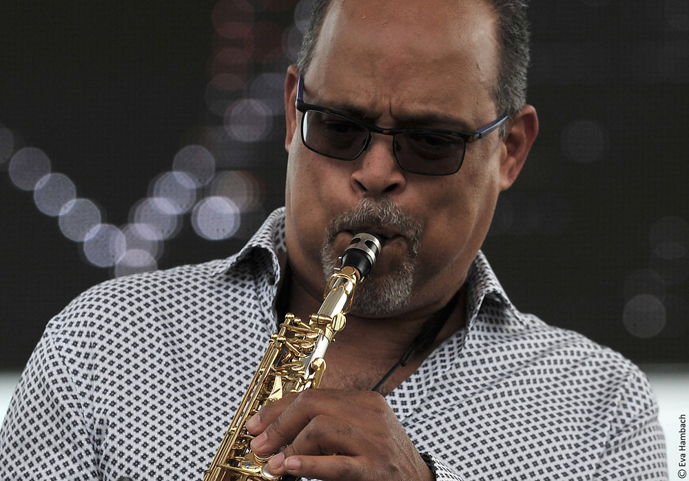 3a-Marshall Keys-DC Jazz Festival-Horizontal.jpg