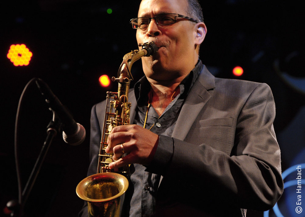 4-2012 DC Jazz Festival-Marshall Keys solo.jpg
