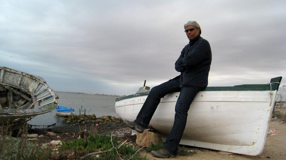 MK boat.jpg