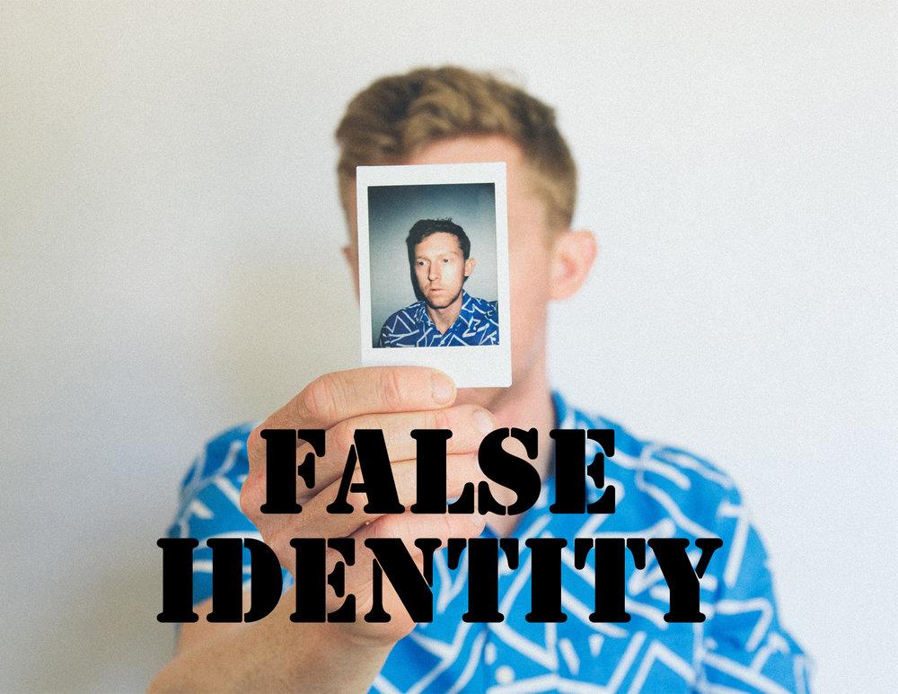False Identity.jpg