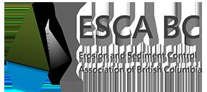 ESCABC