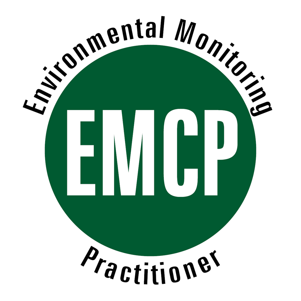 EM Badge 2.jpg