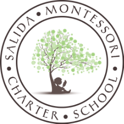 Salida Montessori Circle logo Final-1.png