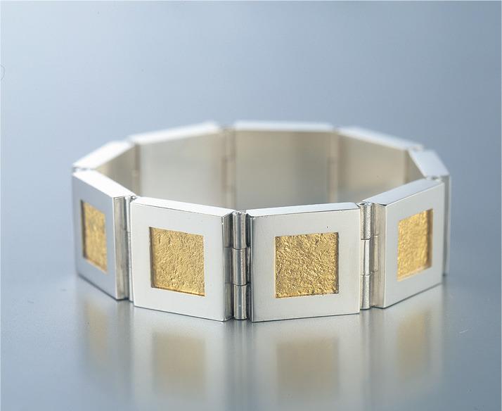 armband-6.jpg