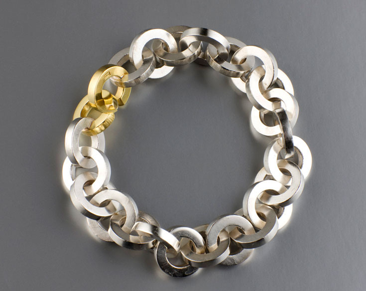 armband-1.jpg