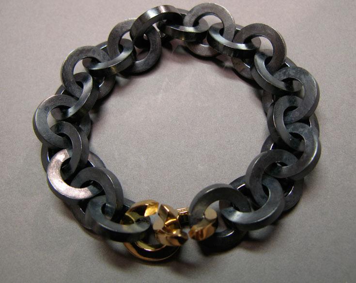 armband-3.jpg