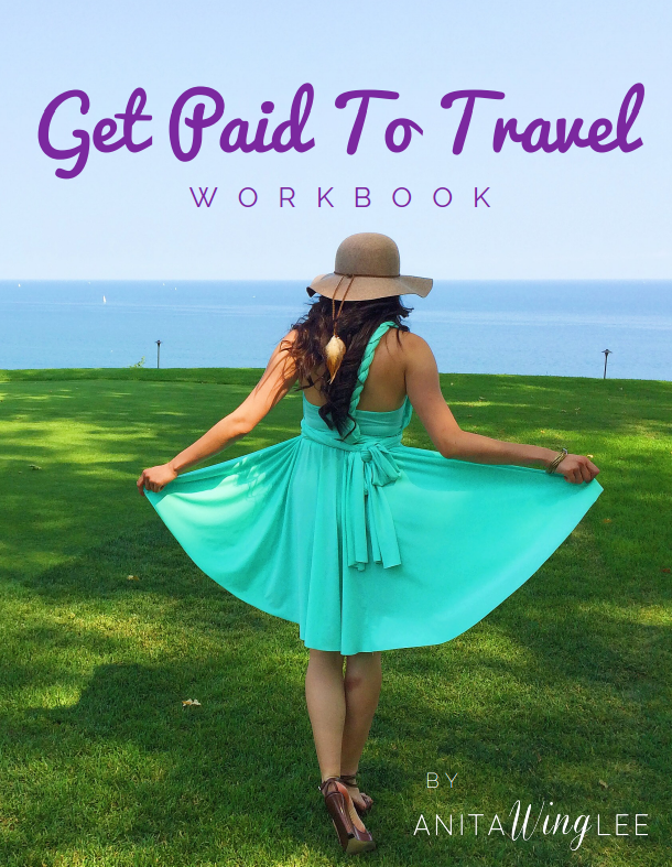 Get Paid To Travel Workbook.png